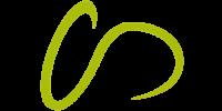 Logo2-removebg-preview (1)