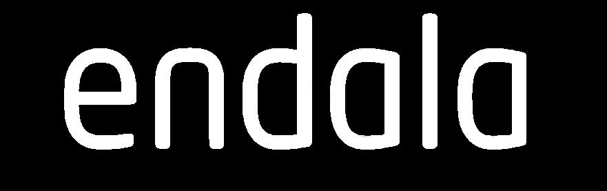 Endala.cz